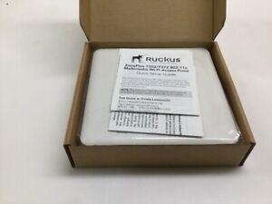 Ruckus Wireless 901-7352-US00 for ZoneFlex 7352 Access Point