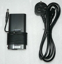 NEW GENUINE DELL INSPIRON 17R 5720 5721 5737 7720 N7110 AC ADAPTER PA-3E 90W
