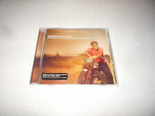 Robbie Williams - Reality Killed the Video Star (2009) brand new and sealed