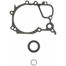 Corteco 14430 (Fel-Pro TCS 45919) Engine Crankshaft Seal Kit