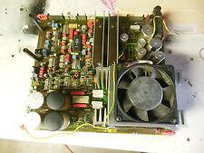 NSM JUKEBOX  MPU AMP  PCB  board C51