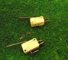 Asciugatrice Beko DRCS 68 W MICRO SWITCH x2