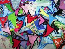 Wholesale Lot 100 Women Underwear Sexy G-String Thongs Panties T-Back S M L O/S