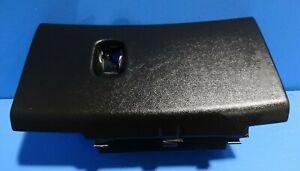 2006-2013 C6 CORVETTE GLOVE BOX  EBONY 15924027
