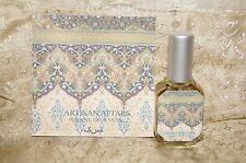 PREMIUM Persian Deer Musk Tincture 15ml Pheromones Aphrodisiac Perfume Fixative