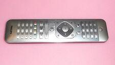 PHILIPS 3D YKF316-Z01 TVRC61312/12 Original Remote LCD-PLASMA-LED 2422 549 90522