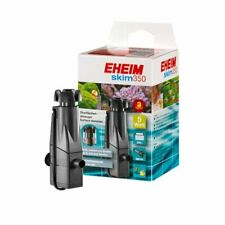 Eheim Skim 350 Surface Skimmer & Sponge Aquarium Fish Tank Filter Cleaner