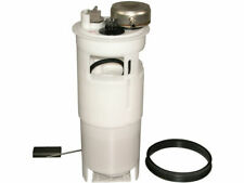 Fuel Pump For 1998-2001 Dodge Ram 1500 1999 2000 K867PX