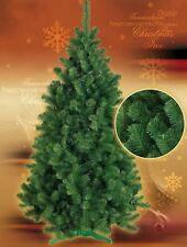 """Weihnachtsbaum Tannenbaum Tanne """"Lena""""  grün  sehr dicht  180cm 1,80m"""