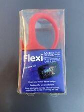 Flexi Mobile Tail Stand (Made For iPod/iPhone) $9.99