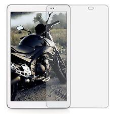 Panzer Glas Folie für Huawei MediaPad T1 10 ( Honor T1) Display Schutzfolie 9H