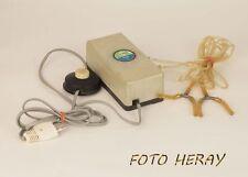 Schego M2K3  Membranpumpe Belüftungspume 220 5W 50Hz. 03925
