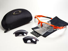 Oakley casi Jacket Transitions Photochromic gafas de sol racing split jawbone XX
