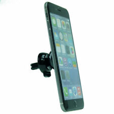 Mobile Phone Mounts & Holders for iPhone 7
