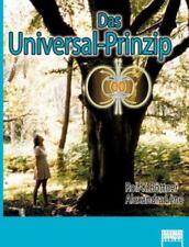 Das Universal-Prinzip by Alexandra Lene and Rolf Böttner (2007, Paperback)