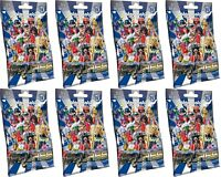 Lot of 8 Playmobil Mystery Figure Blind Bags - Series 11 - New & Sealed