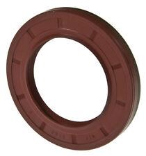 National Oil Seals 710472 Front Crankshaft Seal