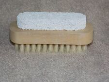 Tuscan Hills 2-Part PEDICURE WAND New