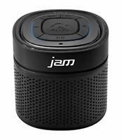 JAM Storm Wireless Bluetooth Speaker HXP740BK Incredible Sound and Amazing Bass