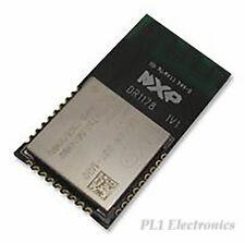 NXP   JN5168-001-M00Z   RF MOD, IEEE802.15.4, STD PWR, INT ANT