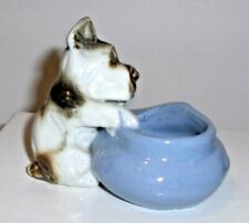 Vintage Japanese 
