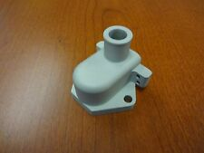 Ford Modular 4.6L 2V Idle Control Motor Adapter Housing Only