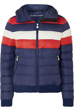 PERFECT MOMENT ICONIC QUEENIE SKI JACKET SIZE SMALL NEW AUTHENTIC £430 FABULOUS