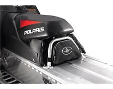 New OEM Pro-Ride Underseat Bag by Polaris - Snowmobile Storage Solutions
