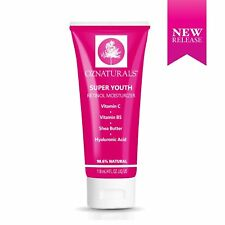Oz Naturals Retinol Moisturizer Night Cream Anti Aging Reduce Lines Wrinkles
