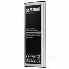 Для Samsung Galaxy S5