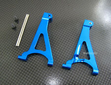 Alloy Front Upper Arm for Traxxas 1/16 Summit