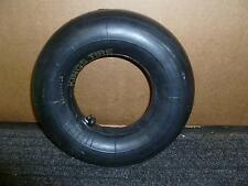 VAT EXEMPT 1 x  MOBILITY SCOOTER INNER TUBES  SIZE for a tyre 330 x 100 4.00-5