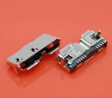 2X CONNETTORE MICRO USB F DIP2 10pin  Mobile Hard Disk Drives Data Interface
