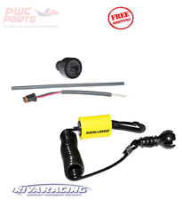 Riva Sea-Doo Sicurezza Interruttore Upgrade Kit (2015+Modelli) RS11890-SSUK