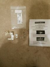 KOLD-DRAFT. P/N: KD102147701. MAGNETIC PLATE SWITCH KIT. OEM. BRAND NEW COND.