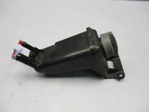 AUDI A4 AVANT (8ED, B7) 2.0 TDI 16V Behälter Ausgleichsbehälter Servoöl