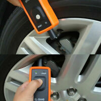Holden Opel GM Activation Tool TPMS Reset for VXSCAN EL50448 TPMS Relearn