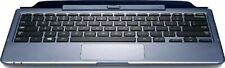 Samsung Electronics ATIV Smart PC Keyboard Dock ()