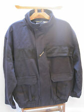 Workrite New Fr2 Bomber Jacket 32Out95 Ultra Soft 9.5 oz Xlrg.L@K & Save Big