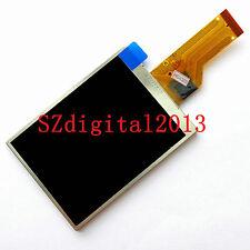 NUOVO LCD DISPLAY SCHERMO per Casio qv-r100 Aigo f500 fotocamera digitale Pioneer s1404