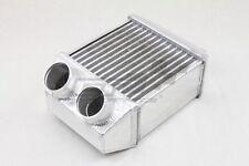 Echangeur tout ALU Renault R21 2L Turbo Aluminium 21 Intercooler quadra 175 NEUF