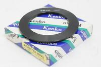 [NEAR MINT] Kenko Adapter Ring for Multi Holder 58mm From JAPAN #198