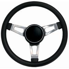 Grant 846 Steering Wheel