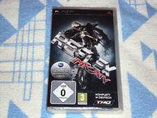 MX vs. ATV Reflex (Sony PSP, 2010) nuevo embalaje original