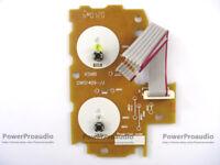 Play/Cue PCB Assy Circuit Board KSWB DWS1409 -/J ,AXJ5 For  PIONEER CDJ2000