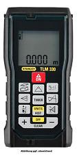 Stanley Entfernungsmesser 1-77-140 TLM 330