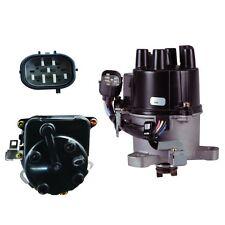 Distributor HONDA CR-V I (RD) 2.0 16V Engine Code B20B2  1997 - 1998 TD-97U