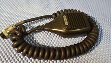 Kenwood TS850/450/440..... Microphone Original up/down