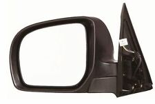 New Power Driver Side Mirror For 2001 2002 2003 2004 2005-2010 Subaru Forester