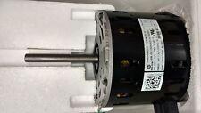 622257 Nordyne Blower motor, 1/5 HP, 925 RPM